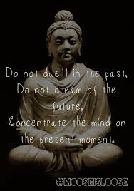 quotes about smiling child 10 awesome buddha quotes that will inspire and motivate you