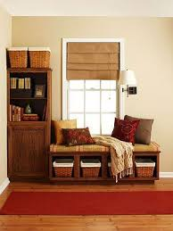 Window Storage Bench Seat Plans by 72 Best Window Seat Plans Images On Pinterest Window Seats How