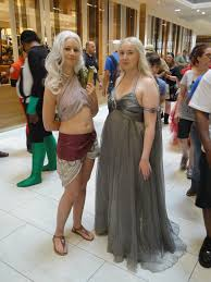 Game Thrones Halloween Costume Ideas 100 Halloween Costume Khaleesi 100 Halloween Costume