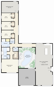 new american floor plans house floor plans concept 2018 totemhouse info