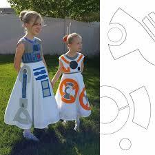 8 Boy Halloween Costume Ideas 25 R2d2 Costume Ideas R2d2 Pictures R2d2