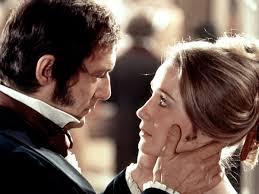 film unfaithful complet en streaming the unfaithful wife la femme infidèle 1969 rotten tomatoes