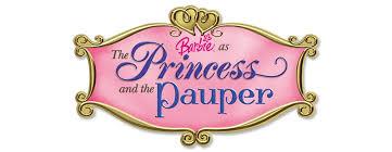 barbie princess u0026 pauper posters wallpapers