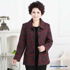 clothing for elderly women s clothing sale on colorful the box page 6