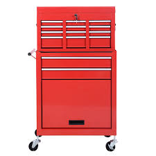 Rolling Tool Cabinet Sale New Tool Box Tool Storage Red Mtc08 Uncle Wiener U0027s Wholesale