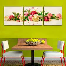 popular colorful art prints buy cheap colorful art prints lots