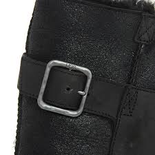 ugg sale neiman ugg oregon avalahn weather buckle boot in black 119179 1 83239 5 jpg