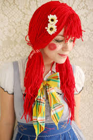 diy halloween for women best 25 raggedy ann costume ideas on pinterest baby