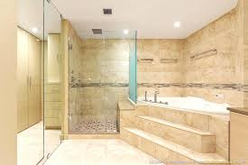 schluter kerdi shower desert rest shower bench schluter kerdi