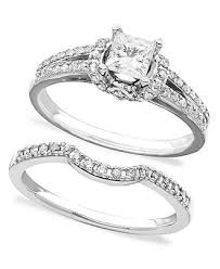 Macys Wedding Rings by 33 Best Engagement Ring Ideas Images On Pinterest Wedding Stuff