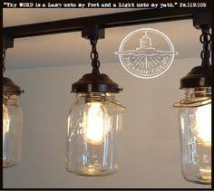 old track lighting fixtures shop allen roth bristow 4 light specialty bronze dimmable fixed