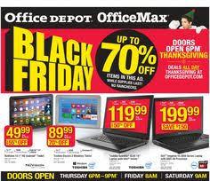 best black friday deals on laptops online now kohls black friday deals for 2016 live online now kohls black