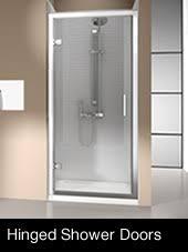 Uk Shower Doors Cubicles Doors From Shower Enclosures Uk