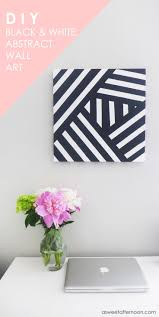 Modern Wall Art 184 Best Diy Wall Art Images On Pinterest Diy Wall Art Children