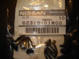 nissan titan for sale ontario need part number nissan titan forum