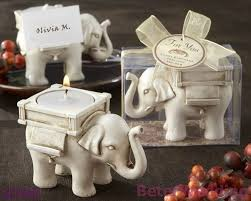 indian wedding gifts for 90 best indian wedding favors images on wedding gifts