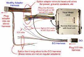 wiring diagram for 13 pin caravan plug trailer for gooddy org