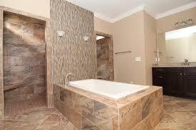 His And Hers Bathroom by Farmhouse Homes U2013 Raleigh Nc Builders U2013 Stanton Homes