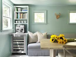 Creative Bathroom Ideas Living Room Decorating With Sunny Yellow Paint Colors Color