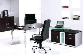 mobilier de bureau algerie chaises de bureau mobilier de bureau algerie meuble bureau occasion