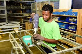 How Plumbing Works by Prefabricated Plumbing Systems U2013 Prefabricated Plumbing