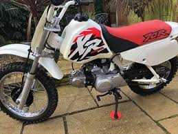 motocross bikes for sale in kent motocross bikes for sale mcn