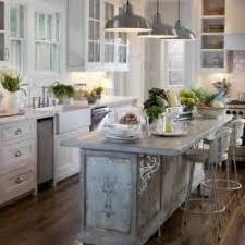 vente unique cuisine exceptional cuisine avec bar pour manger 11 chaises salle