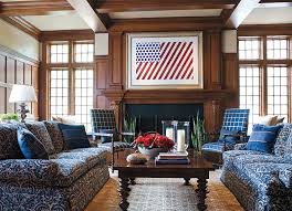 home home interior design llp american flag inside the home interior design by kotzen interiors