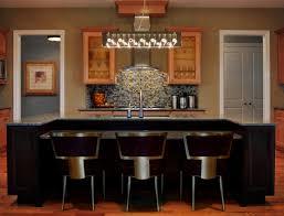 Home Decorators Union Nj by Interior Decorators Nj