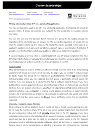 resume mission statement sle 28 images 3 cover letter
