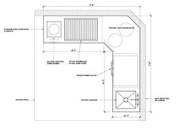 Popular Floor Plans Kitchen Design Kitchen Design Free Floor Plans Home Minimalist