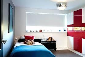 Bedroom Pendant Light Fixtures Hanging Ls For Bedroom Best Pendant Lighting Bedroom Ideas On