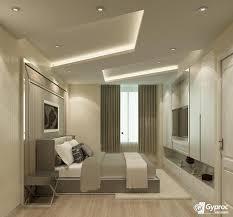 27 best kitchen false ceilings images on pinterest ceiling