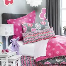 horse bedding for girls pink and grey bedding for girls ktactical decoration