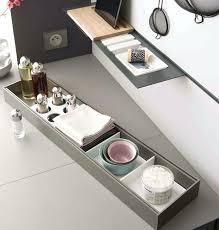 amenagement cuisine castorama amenagement tiroir cuisine une saclection daccessoires et