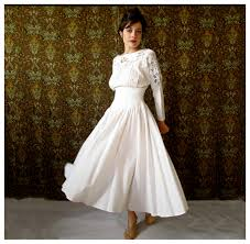 linen clothes for wedding white linen dresses for weddings wedding dress