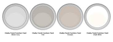 spotlight on colour winter grey rustoleum spray paint