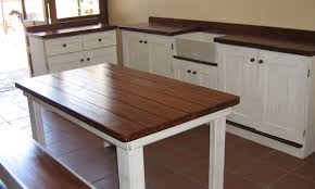 Kitchen Table With Storage Corner Bench With Storage Storage Benches Indoor Benches With