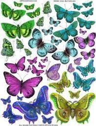 swirlydoos butterflies artful pinterest free printables
