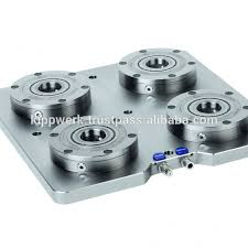 Unilock Suppliers Zero Point Clamping Source Quality Zero Point Clamping From Global