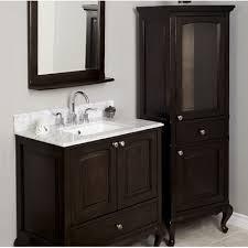 Bathroom Vanities Ottawa Ontario Linen Cabinets U0026 Towers You U0027ll Love Wayfair Ca