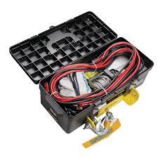 superwinch solenoid wiring diagram 12v quadboss solenoid wiring