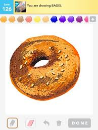 16 best the of the bagel images on bagel sandwich