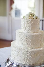 wedding cake lace buttercream lace wedding cake search wedding cake