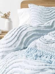 Linen House Bed Linen - best 25 contemporary bed linen ideas on pinterest contemporary