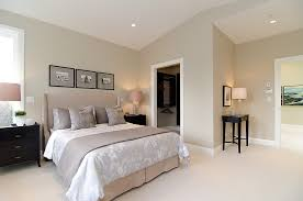 general paint with cushions bedroom transitional and battery