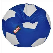 designer football bean bags designer football bean bags exporter