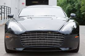 2017 aston martin rapide s 2017 aston martin rapide s shadow edition aston martin of new