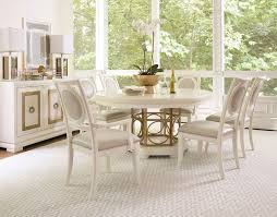 541 best inspired dining rooms images on pinterest dining room
