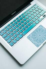best 25 latest macbook air ideas on pinterest buy macbook air